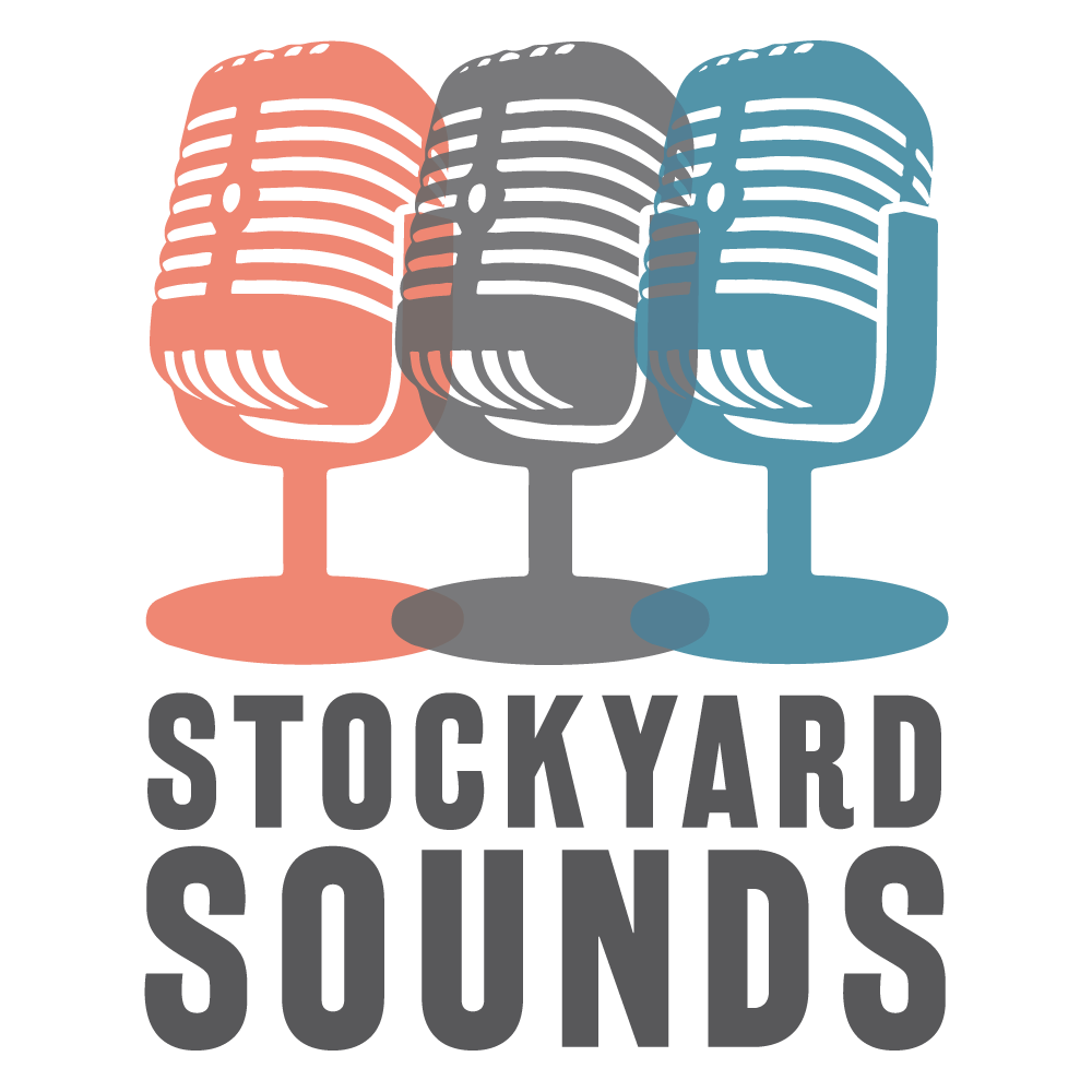 stockyard sounds concert series kcur